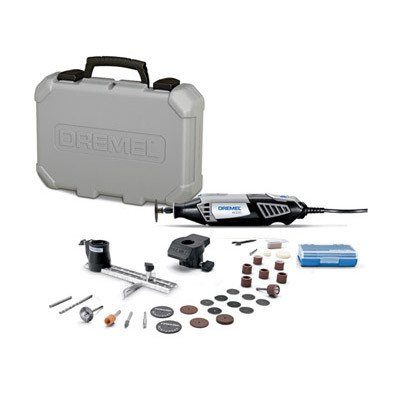 Dremel Dremel 4000 2/30 Kit