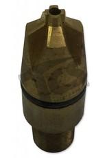 ES Manufacturing Dump Gun Nozzle #3