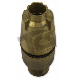 ES Manufacturing Dump Gun Nozzle #8