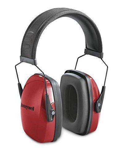 Ear Muffs 25 DB