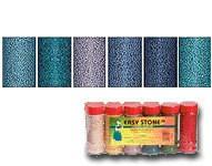 Easy Stone Blue Pack