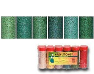 Easy Stone Green Pack