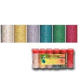 Easy Stone Rainbow Pack