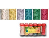 Easy Stone Rainbow Pack