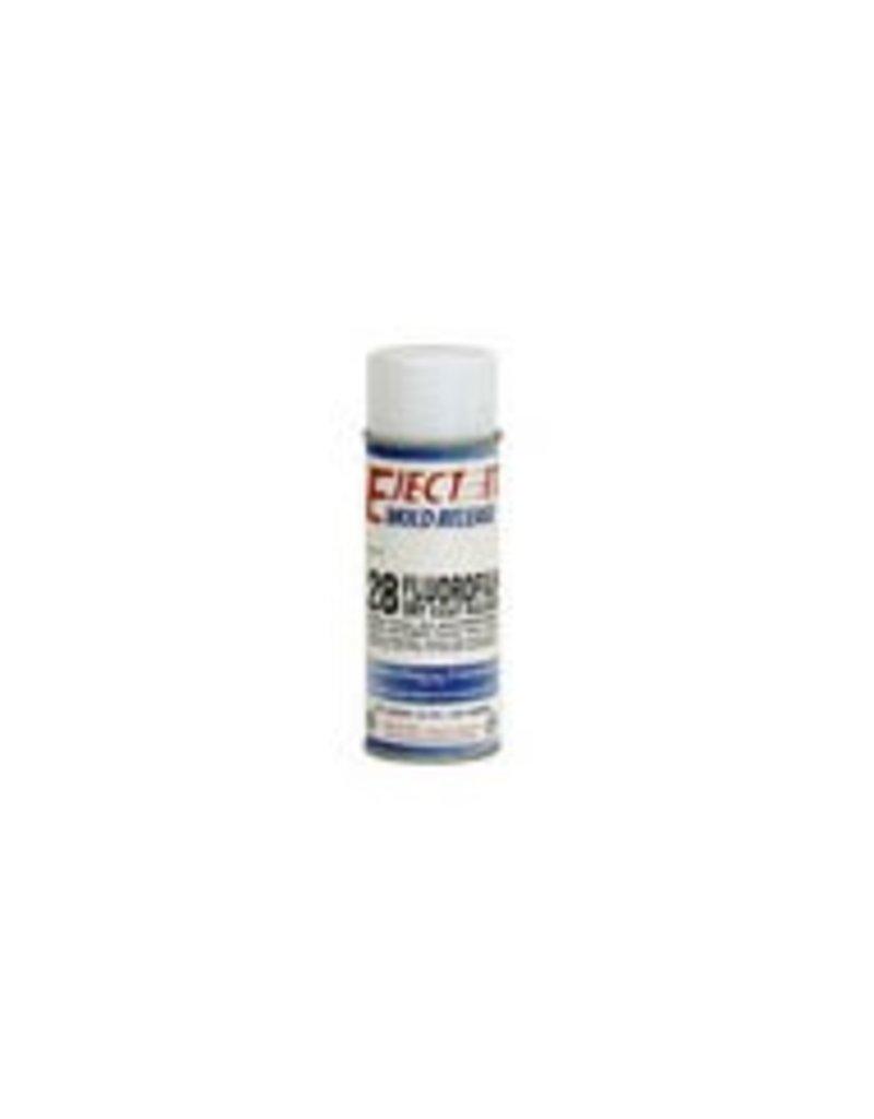 Price-Driscoll Eject-it E28 12oz Spray Can