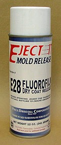 Price-Driscoll Corp Eject-it E28 12oz Spray Can