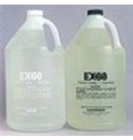 ETI EX-88 2 Gallon Kit