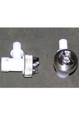 Smooth-On EZ-Spray Silicone Tip