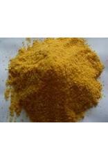 Just Sculpt Ferric Chloride  FeCl3 1lb