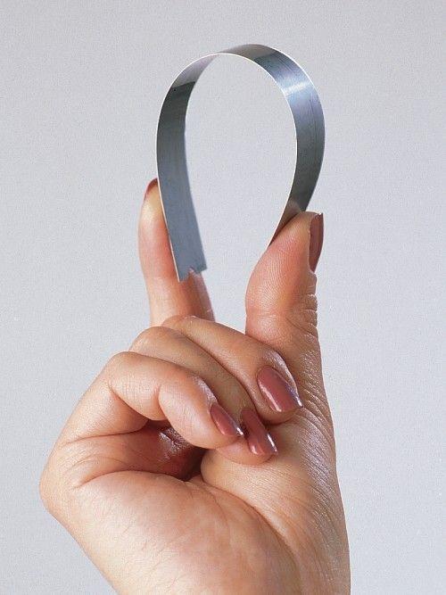 Amaco Flexible 6'' Polyblade