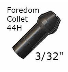 Foredom Collet 3/32in 442 for 44HT