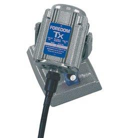 Foredom Flexible Shaft Bench Kit TXMH