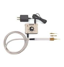 Foredom Mini Wax Carver Kit WC-1