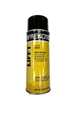 Frekote Lifft 12oz Spray Can