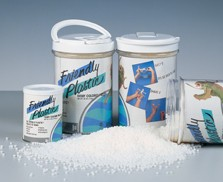 Amaco Friendly Plastic 25lb 5 Gallon