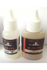 FUSEFX FuseFX Layering Light 1oz Kit LY-series