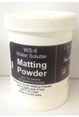 FUSEFX Fusefx Matting Powder 8oz