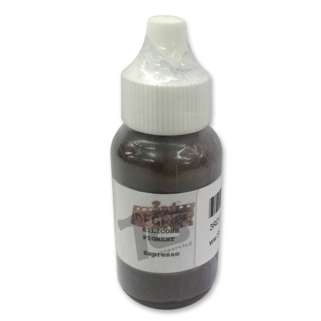 SAM Silicone Dispersion Espresso 1oz