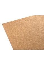 3M Garnet Paper 120 Grit