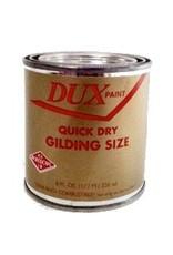 Sepp Leaf Gilding Quick Dry Size 4oz