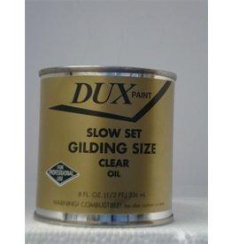 Sepp Leaf Gilding Slow Dry Size 4oz