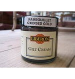 Sepp Leaf Gilt Cream Rambouillet Bronze 100ml