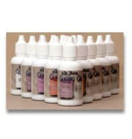 PPI Glazing Gel 1oz Character #1