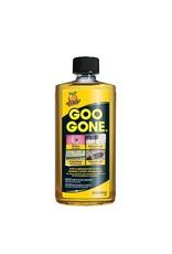 GooGone Goo Gone 8oz