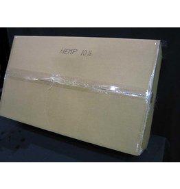Just Sculpt Hemp 10lb Box
