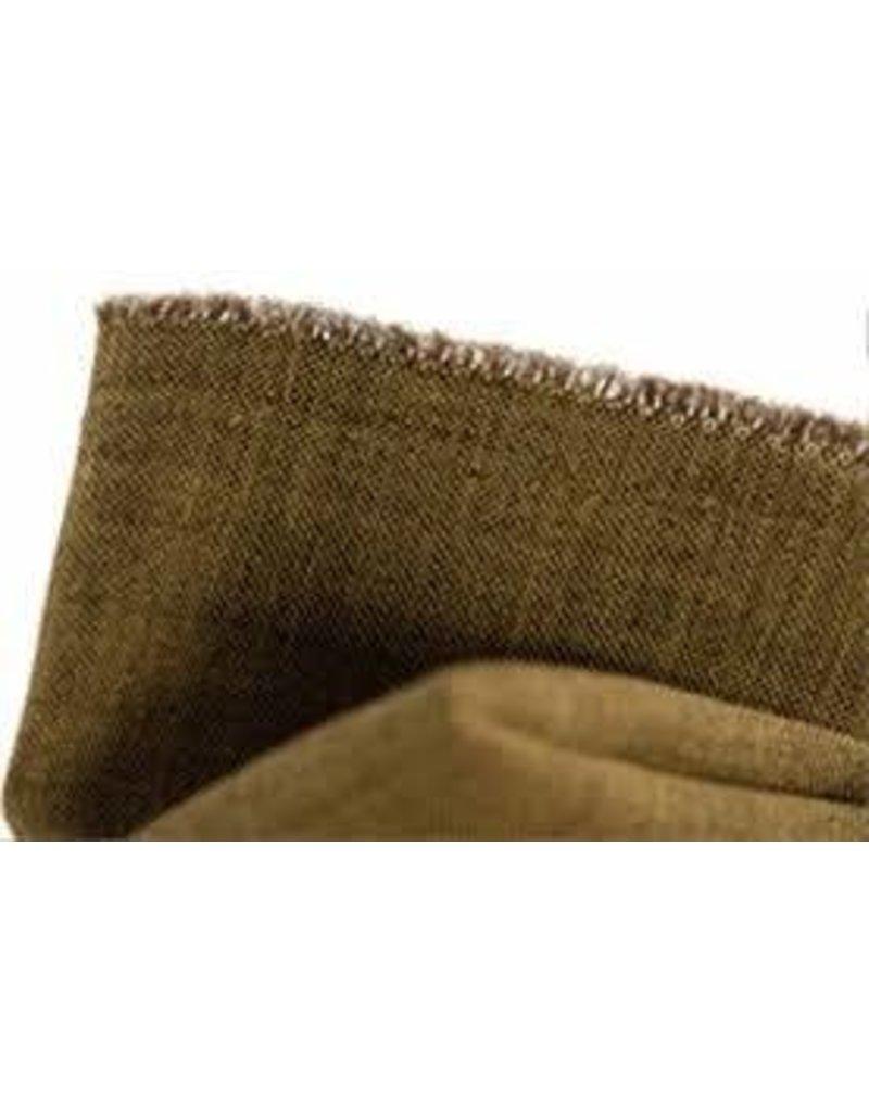 Sepp Leaf Horsehair Cloth 10''x5''