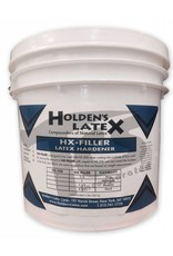 Holden's Latex HX-64 Filler Gallon