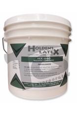 Holden's Latex Latex HX-660 Gallon