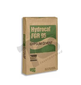 USG Hydrocal FGR-95 50lb Bag