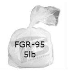 USG Hydrocal FGR-95 5lb Box
