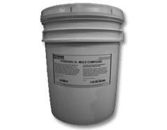 Polytek Hydrogel 5 Gallon Special Order