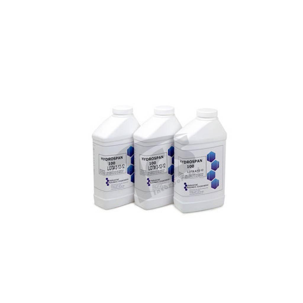 Hydrospan 3 Quart Kit