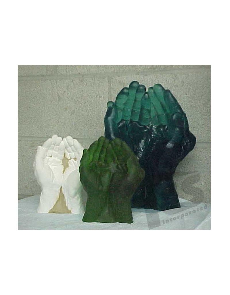 Just Sculpt Hydrospan 3 Quart Kit