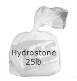 USG Hydrostone 25lb Box