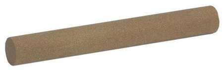 India Round Medium Sharpening Stone
