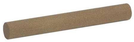 India Round Medium Sharpening Stone