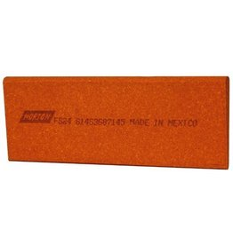 Norton India Slipstone Fine Sharpening