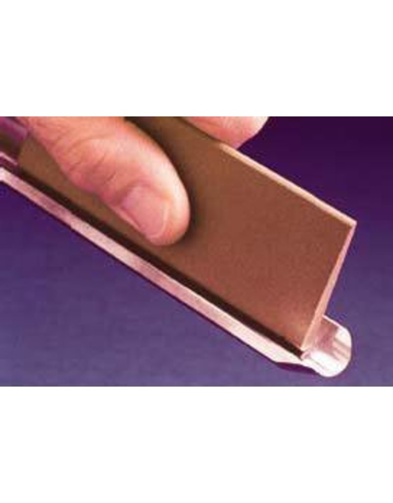 Norton India Slipstone Medium Sharpening