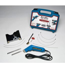 Hot Wire Foam Factory Industrial HotKnife Kit