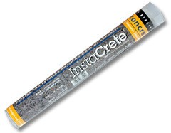 PSI InstaCrete 4oz Tube