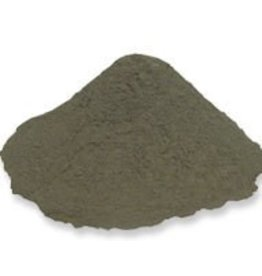 Iron Powder #1000 1lb