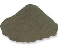 Just Sculpt Iron Powder #1000 1lb