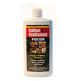 Just Sculpt Italian Craftsman Polish