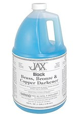 Jax Chemical Company Jax Black Gallon