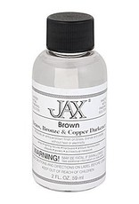 Jax Chemical Company Jax Brown 2oz