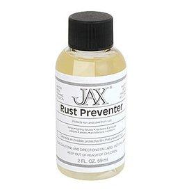 Jax Chemical Company Jax Rust Preventer 2oz